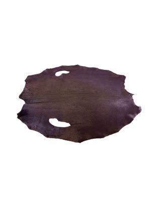 hyljenahka värjätty violetti laatuluokka B/C