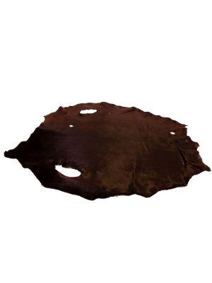 hyljenahka värjätty viininpunainen
